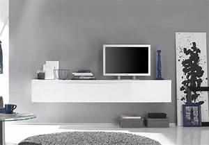 Lowboard Weiß Hochglanz Hängend : tv lowboard h ngend modern neuesten design kollektionen f r die familien ~ Indierocktalk.com Haus und Dekorationen