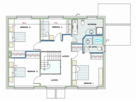 house plan maker floor plan creator 50 best floor plan creator
