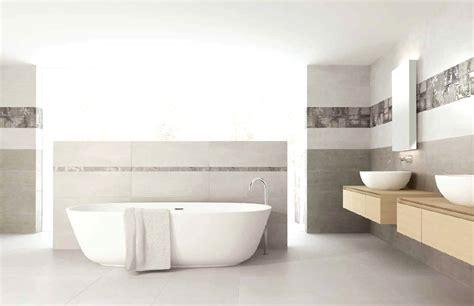 Hervorragend Schöner Wohnen Badezimmer Fliesen Sch C3
