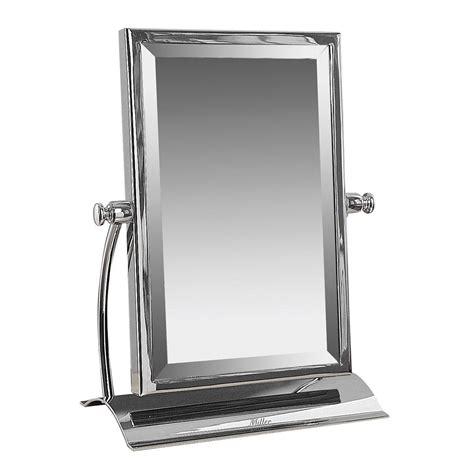 Bathroom Mirror Stand by Free Standing Bathroom Mirrors Mirror Ideas