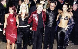 Steps 'want to inject pop back into pop music' - The Irish ...