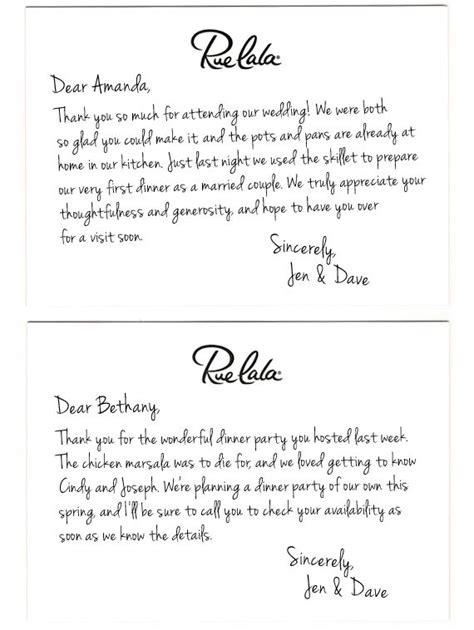 tips  handwritten   notes