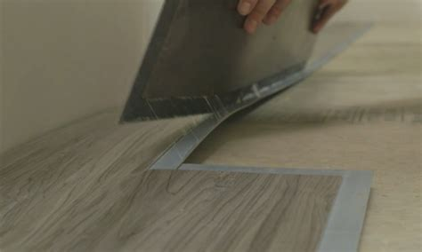 installing trafficmaster flooring alyssamyers