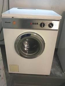 Miele Waschmaschine Pumpe : miele w429 s waschmaschine in bonn waschmaschinen kaufen ~ Michelbontemps.com Haus und Dekorationen