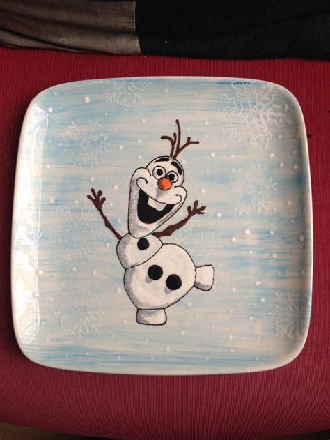images  dinner plate decorations  pinterest