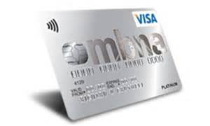 Maybe you would like to learn more about one of these? Balance transfer credit MBNA low fee card Halifax 25 month zero interest | Daily Mail Online
