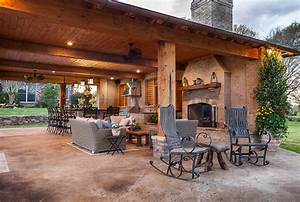 outdoor living spaces outdoor solutions jackson ms With outdoor lighting jackson ms