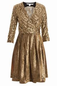 50 dresses any guest can wear to a winter wedding With winter wedding guest dress