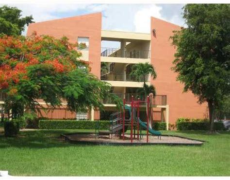 cutler gardens condoreports com west cutler gardens condo miami fl miami condo report building snapshot