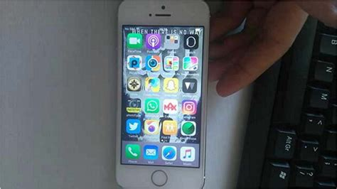 to do if iphone screen goes black iphone black screen how to recover fix iphone files when