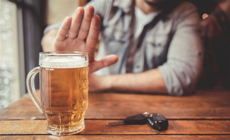 quitting alcohol top  ways  cut  quickseries