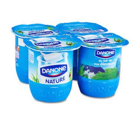 yaourts onctueux au chocolat et or 233 o le miam miam