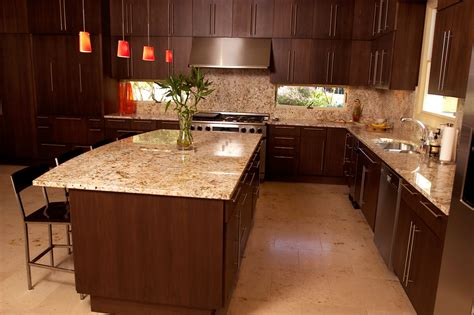 cost of tiling a kitchen how much is the average price of granite countertops 8392