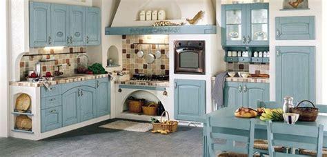 cocinas vintage  tu hogar inspiracion