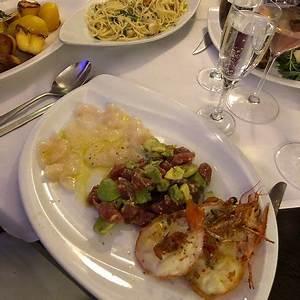 Restaurant In Saarbrücken : restaurant angelini saarbr cken restaurant bewertungen fotos tripadvisor ~ Orissabook.com Haus und Dekorationen