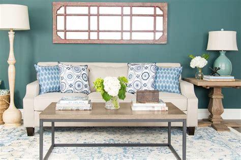 Home Depot And Laurel & Wolf Partner For Interior Design
