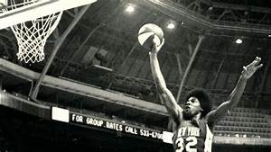 Remembering the ABA, the upstart league that challenged ...