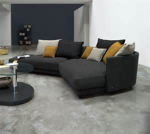 rolf sofa gebraucht rolf sofa 6500 gebraucht rolf model sofa sold tante eef