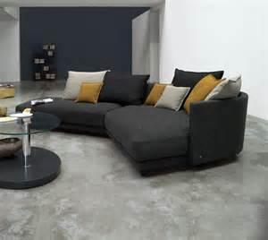 sofa gebraucht rolf sofa 6500 gebraucht rolf model sofa sold tante eef