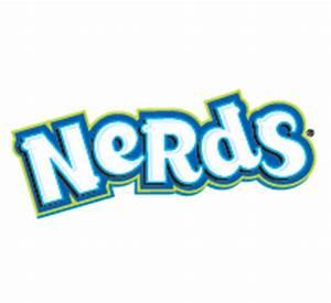 Wonka Nerds   Logopedia   Fandom powered by Wikia