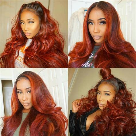 Pin By Shantell Bishop On Hair Wig Hairstyles Curly