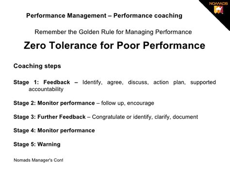 Performance Management Training. Cons For Year Round School The Dish Channels. 320 Pearl Street New York Ny. Consulting Firms In Denver Oak Park Jewelers. Malpractice Lawyers In Columbus Ohio. Hp Laserjet P3005 Troubleshooting. Namecheap Email Hosting Wp Real Estate Plugin. Black Belt Training Six Sigma. Inexpensive Stock Photos Intuitive Web Design