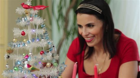 lebanese sweets for the holiday julie taboulie s lebanese kitchen ~ public tv series episode