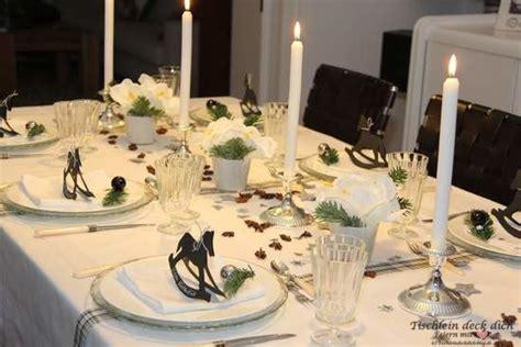 Resume Templates Tischdekoration Weihnachten