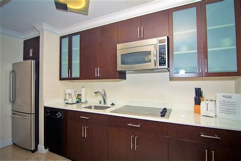 Remodel Small Kitchen Ideas - simple kitchen remodeling ideas kitchen remodeling ideas new restaurant and kitchen design