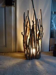 Treibholz Lampen Shop : die besten 25 treibholz lampe ideen auf pinterest dekorative lampen seil lampe und au enlampen ~ Frokenaadalensverden.com Haus und Dekorationen