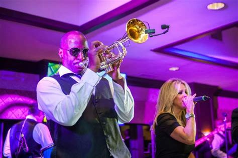 High Point attracts top entertainers to..   NC Press Release