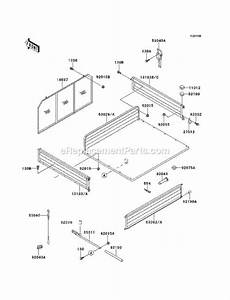 21 Lovely Clarion Cmd4 Wiring Diagram
