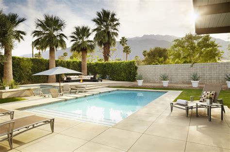 pool design yard pool layouts best layout room