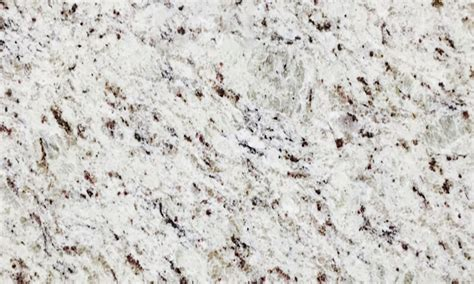 bedroom and bathroom color ideas giallo ornamental granite giallo ornamental white granite