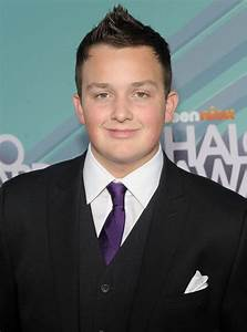 It's Noah Munck's birthday today !!! He is 19 !!!! HAPPY ...