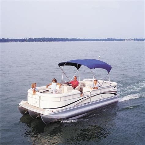 Jet Boat Rentals Near Me by Boat Rentals Near Me Boat Rentals Rentaboat