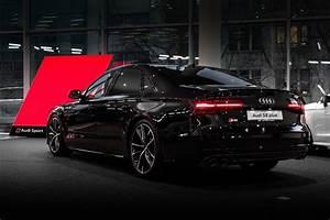 Audi S8 2017 : 2017 audi s8 plus charged at 605 horses with regard to 2017 audi s8 plus prices auto car update ~ Medecine-chirurgie-esthetiques.com Avis de Voitures