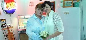 The doowop wedding chapel elvis wedding packages get for Gay wedding packages las vegas