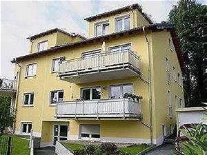 Wohnung Mieten Bonn Beuel : wohnung mieten in bonn bad godesberg ~ Fotosdekora.club Haus und Dekorationen