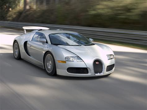 Cool Car Wallpapers Bugatti Veyron Wallpaper