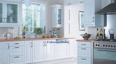 b q kitchen cabinets create your own cutting edge contemporary kitchen design 1404