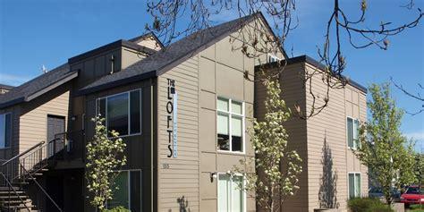 home design eugene oregon 100 home design eugene oregon colors dreamy midcentury