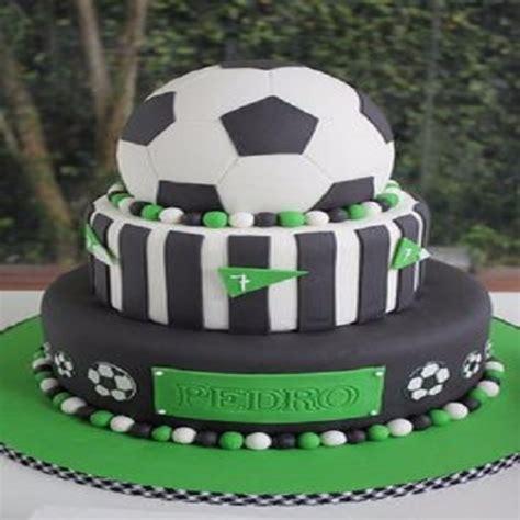 buy football themed cake hs   bangalore order