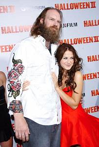 """Scout Taylor-Compton Picture 11 - """"H2: Halloween 2"""" Los ..."""