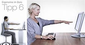Bildschirmabstand Berechnen : ergonomie medien didaktik beratung tipps zur bildschirmarbeit ~ Themetempest.com Abrechnung