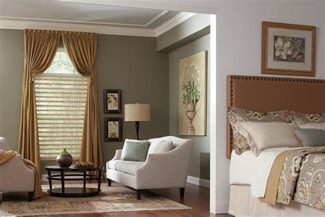 curtains and draperies of indianapolis custom styles at