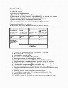 John Deere 110 Parts Diagram  U2014 Raffaella Milanesi