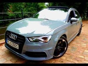 Audi A 3 Neu : testbericht audi s3 sportback 2014 neu road test drive ~ Kayakingforconservation.com Haus und Dekorationen