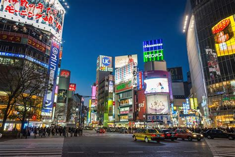 tokyo  travel guide cool hunting