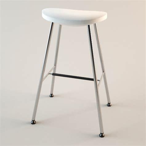 Chaises Plexiglass Ikea Avec Chaise Plexi Ikea Chaise Ikea Chairs Stools U Benches Vitamin Stool Source Bar
